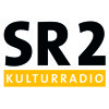 SR2 Interview: