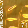 Relaxing Instrumental Music: soft, studying, work, think music – relaxdaily N°074