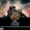 Costa Gold part. Haikaiss - Epifania (prod. Jay Beats)