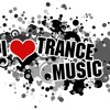 90 Min. Clasic Trance Mix
