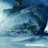 Rammstein - Rosenrot [Electronic Cover]