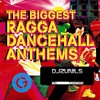 DJ ZUNILS CLASSIC RAGGA DANCEHALL MIXTAPE 2014.. This Is How Is Must Be Done