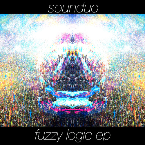 Sounduo - Fuzzy Logic