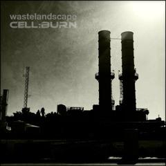 Wastelandscape