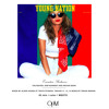 Talk About It - OPM (Zeke Feat. Dom Kennedy) - Vol. 1 Young Nation