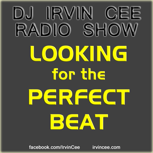 Looking for the Perfect Beat 201402 - RADIO SHOW