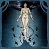 'Aetherea' (Album Stream)