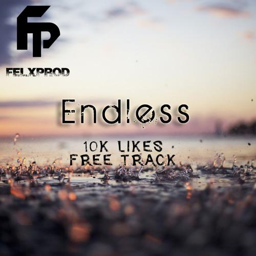 Felxprod - Endless