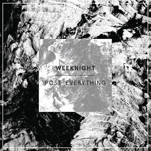 WEEKNIGHT - Whale