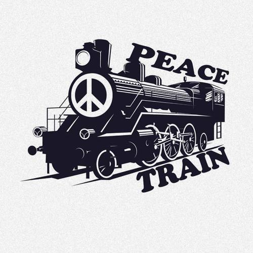Cat Stevens- Peace Train
