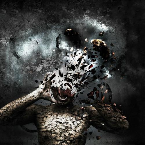 HaXim - Brutal Monotony (FREE)