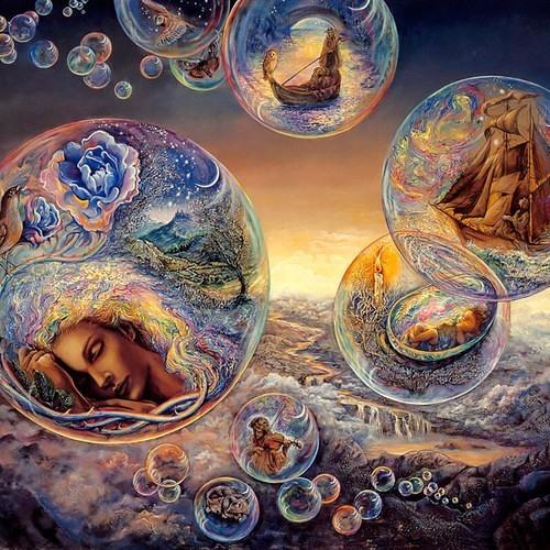 Angel Incentive - Magician Circle (Lucid)