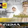 Ceng Zamzam And Rifa( Antudkhilana )