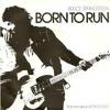 born to run [bruce springsteen]