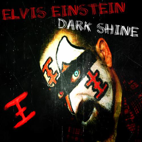 Darkshine (FREE DOWNLOAD!!!)