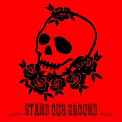 Stand Our Ground - Bhineka Tinggal Duka