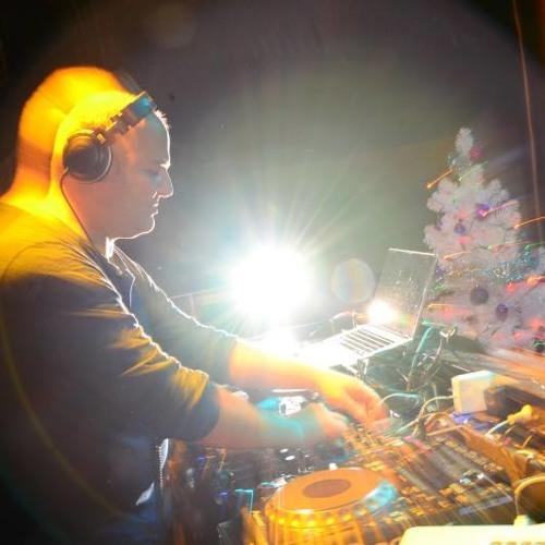 BUDAI @ SELECTION  JANUAR  2014(promo mix)