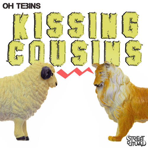 Oh Tebins - Back Fat Donor (VIP Remix)