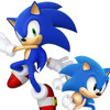 Download Sunset Hill Zone (Sonic The hedgehog & HD's Theme) [Prod.By HD] Mp3