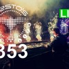 Tiësto - Club Life 353 - 04.01.2014 (Exclusive Free Download) (320Kbps) By : Trance Music ♥
