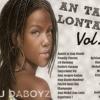 Dj Daboyz - Antan Lontan Volume 2
