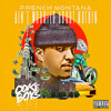 Aint worried about nothing -French Montana (remix