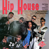 Chicago Hip house and House 88-89' Vol 1.