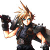 Download Final Fantasy - Main theme - London Philharmonic Orchestra And Andrew Skeet Mp3