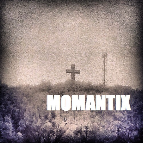 This And That (MOMANTIX Mix)
