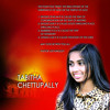 Mera Geeth- Tabitha Chettupally