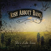 Josh Abbott Band - Oh Tonight (feat. Kacey Musgraves)