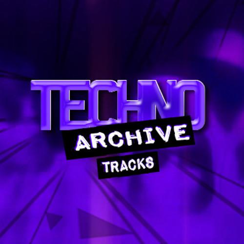 Techno Archive