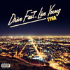 Drive Fast Live Young