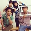 Cinta - Melly Feat. Krisdayanti (Cover) at Cilacap