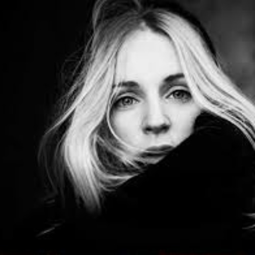 Agnes Obel - On Powdered Ground by ♫ MeMOo ♫ | Free