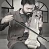 Mashup 2014 - Kabhi Jo Badal - Dilagi - Unfaithful