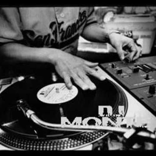 DJ Monte-S - Teri toor Vs. Airplanes Vs. Find your love Ft. Drake