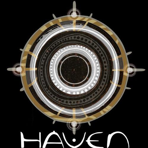 Live at Haven Underground