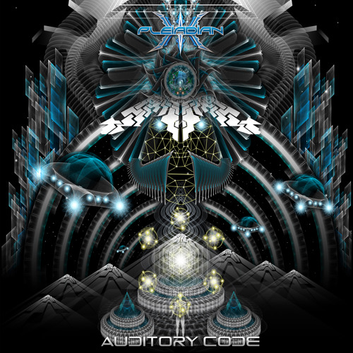 09. Audiopathik-Inner Decoder