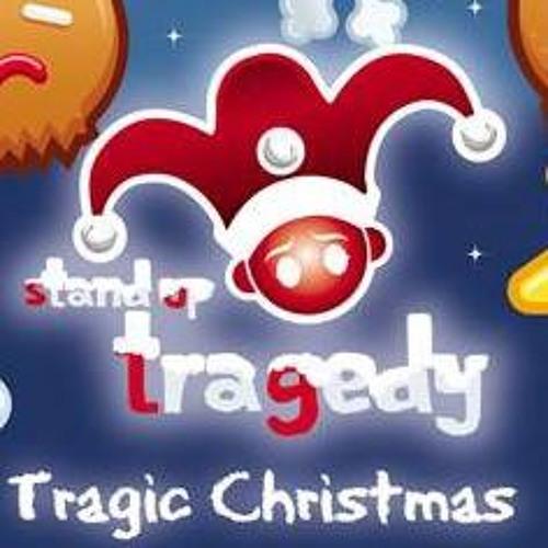 Tragic Christmas