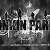 Powerless-Linkin Park(ikontakt Remix)