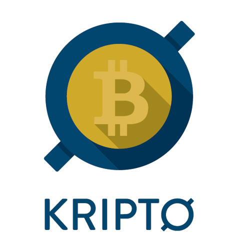 Krip.to - Bitcoin price going up happy set mixed by POHALINO