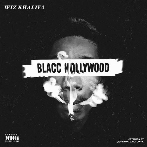 Wiz Kahlifa-Look What I Got On