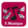 Offenbach à La Péniche Opéra - France Musique Dépêches Notes 3 Janvier 2014