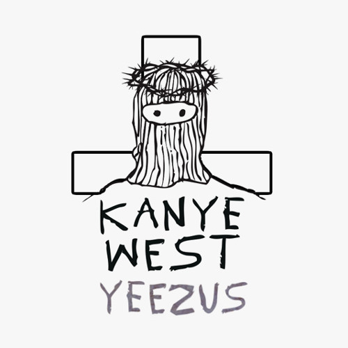 """KANYE WEST - ON SIGHT - THE SHOES """"Whatamess"""" EDIT"""