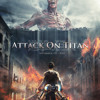 Attack On Titans Opening Theme Full