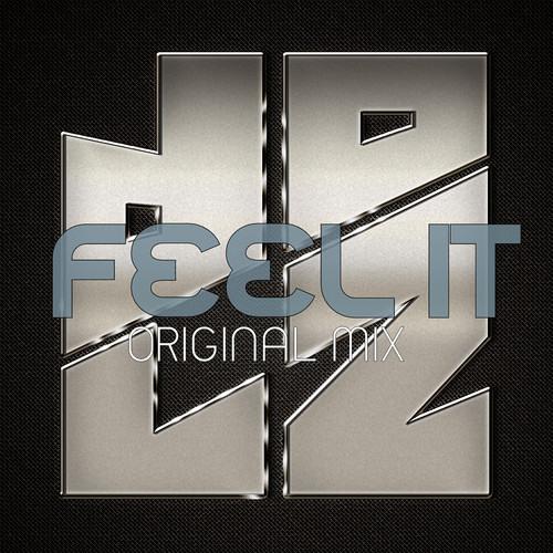 Dolz - Feel It (Original mix)[FREE download in description]