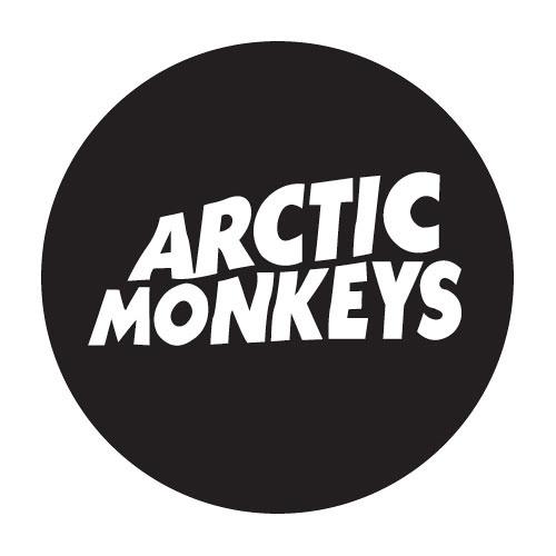 Arctic Monkeys - Do I Wanna Know - Cover