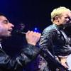 Sting Cover Feat. Cheb Mami, Jhon Tesh & @_Surawijaya - Desert Rose