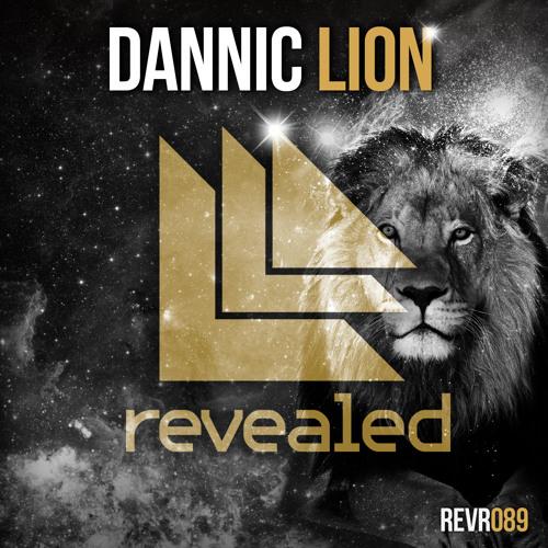 Dannic - Lion